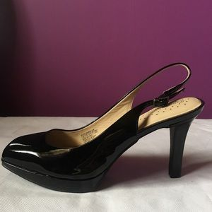 Rockport - adiprene by adidas size 10 Heels